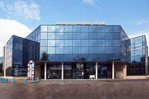 Dutch Tax Advice Eindhoven