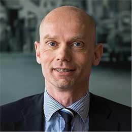 Guido van Asperen Counsel
