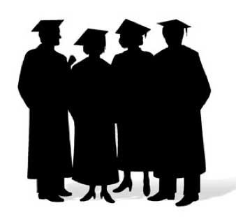 hoogleraren en docenten