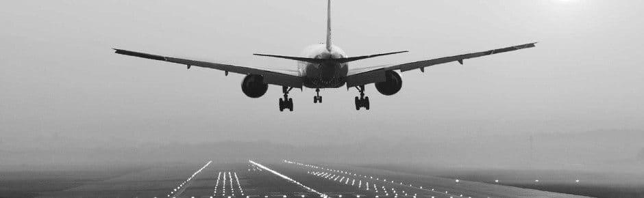 Piloten drielanden situatie belastingadvies