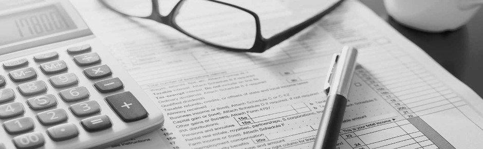 Voorkoming dubbele belasting